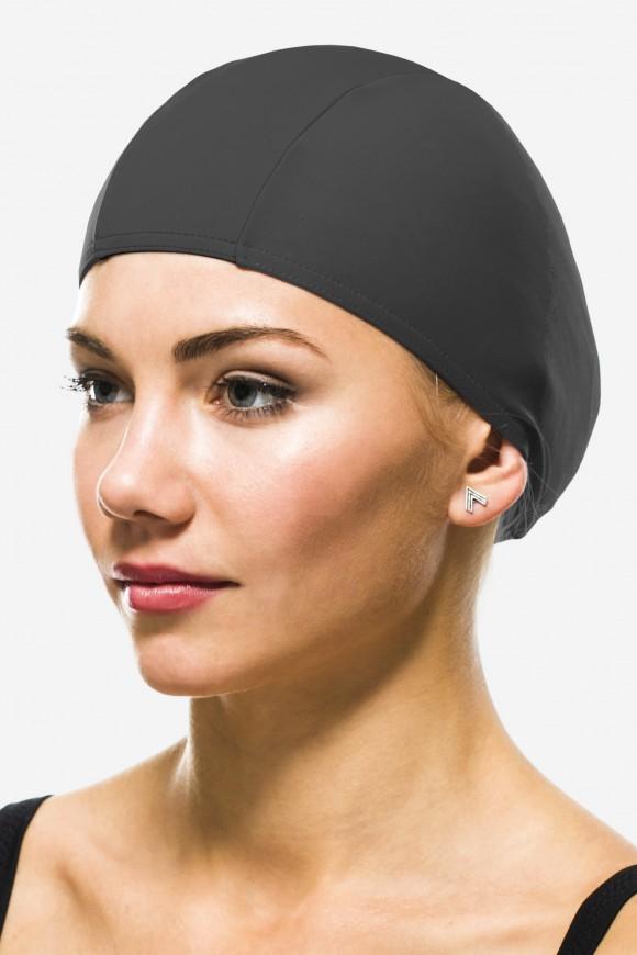 Lycra Swim cap
