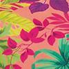 różowy/zielony/fioletowy/żółty 716