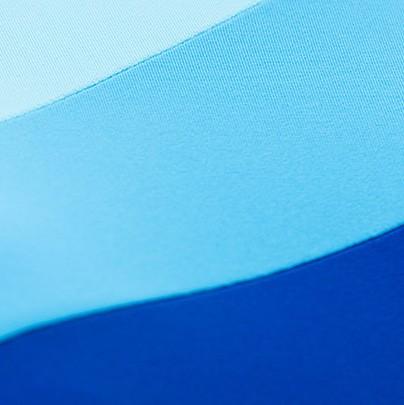 błękitny/niebieski/granatowy (10)