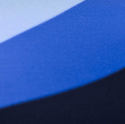 niebieski/granatowy 404 (20)